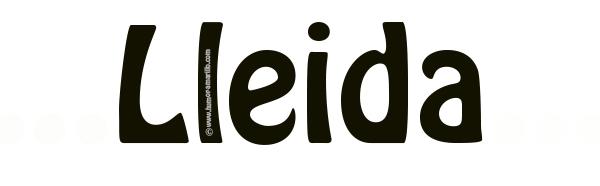 Gincana en Lleida para despedidas de soltero y soltera