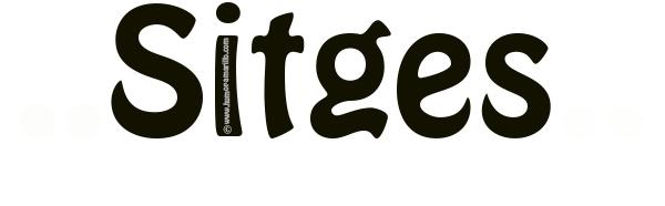 Humor Amarillo en Sitges para despedidas de soltero y soltera