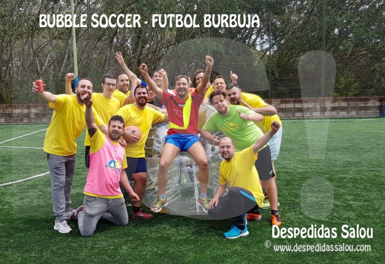 Despedida-Bubble-Soccer-Cambrils.jpg