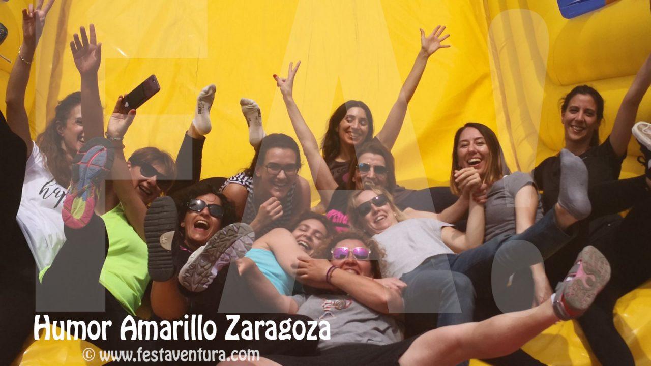 Humor-Amarillo-Zaragoza.jpg